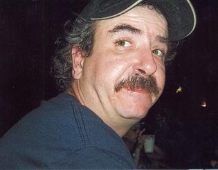 Jason Carr View A Condolence - Sudbury, Ontario | Lougheed Funeral Home