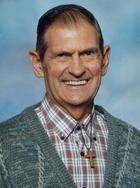 Gerald Quinlan