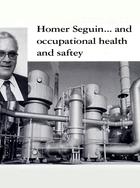 Homer Seguin