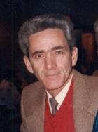 Emmanuel Imbeault
