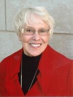 Mary Bernardi (Toppazzini)