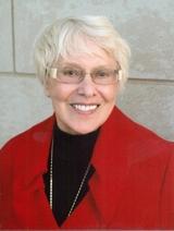 Mary Bernardi