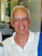 Ronald Abreu