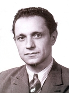 Peter Iwaszko