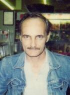 Ronald Quenville