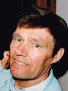 Lauri Isomaki