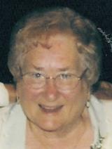 Doris Urso