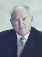 William Groom