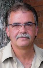 Ronald Stewart  Collins Jr.