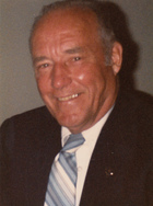 Gordon Quinn Sr.