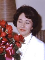 Eileen Forbom