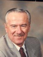 Peter Jarus