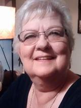 Pauline Lafond