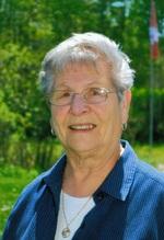 Lillian Jean Manuel-Wonsel