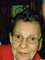 Lorna Greer