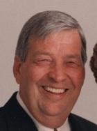 Allan  Valkama