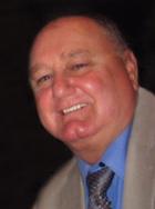 Richard  Henrie