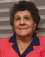 Stellina Peloso (Miani)