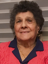 Stellina Peloso