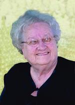 Aune Lehto (Ylitalo)