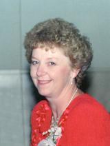 Brenda Lonsberry