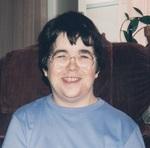 Catherine  Poikkimaki