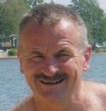 Randall Davidson