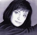 Letitia  Chrapchynski (Rinaldo)