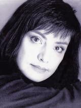 Letitia Chrapchynski