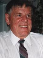 Pentti Mottonen