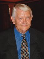 Roy Kari