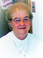 Mary Ryan (Penton)