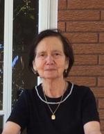 Marietta Catalano  (Micelotta)