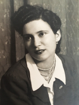 Marietta Catalano