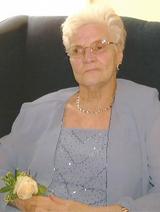 Violet Lepage