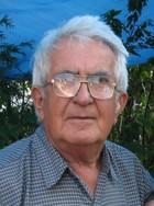 Jacob Van Embden