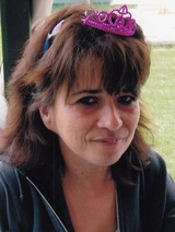 Irene Labre