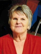 Theresa Ramsay
