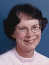 Melinda McLean