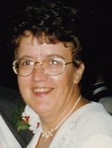 Pierrette Bernard
