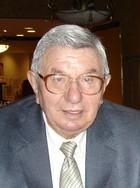 Vittorio Chiarello