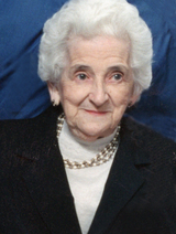 Irene Maloney