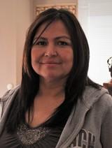 Ann Marie Bain