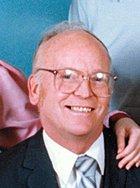 Robert McOrmond
