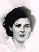Marie-Ange Duguay