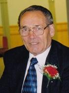 Mario Zuliani