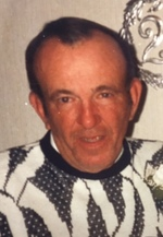 Richard Gratton