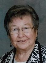 Maureen Anderson