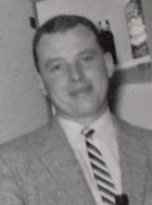 Glenn Comba