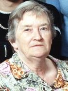 Anita Chretien